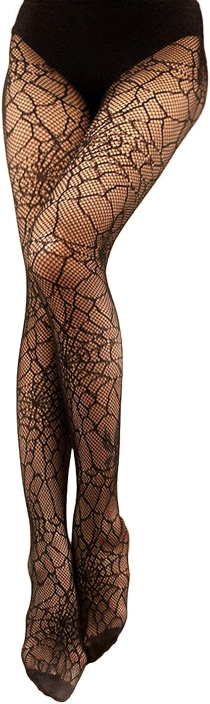 Ecity Women Sex Socks Net Inexpensive Mesh Tights Stocking OFFer Stock Pantyhose