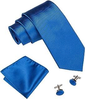 royal blue and coral