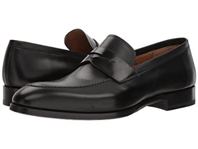 Magnanni Rolly (Black) Men