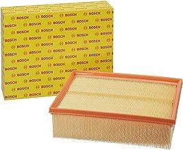 Bosch 1457433686 inserto de filtro de aire