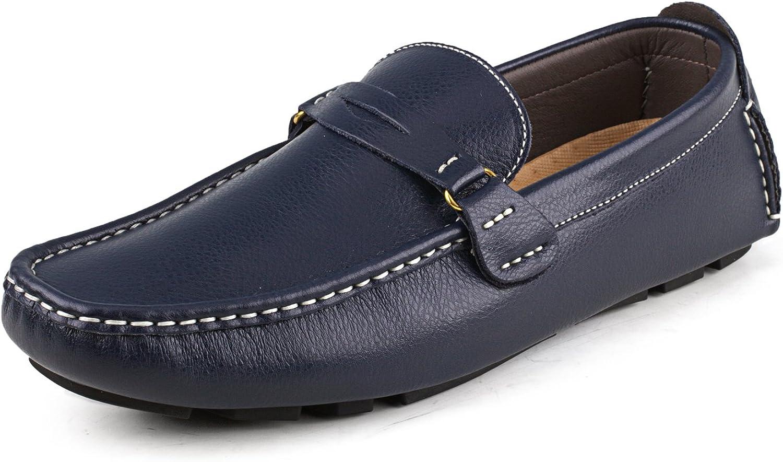 Ausland Men's Slip-On Loafer 3328