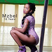 Best mzbel 16 years mp3 Reviews