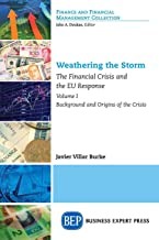1: Weathering Storm: الماليين crisis استجابة و الاتحاد الأوروبي