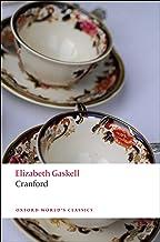 Cranford (Oxford World's Classics)
