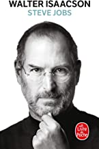 Steve Jobs (Litterature & Documents)