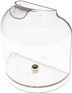 Delonghi ES0084292 vattentank för automatisk EN95 EN97 Nespresso EN90