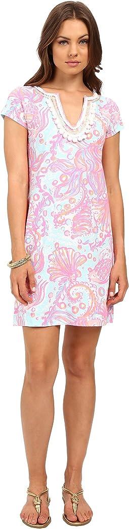 Lilly Pulitzer - Harper Dress