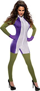 Best she hulk plus size costume Reviews