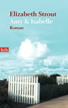 Amy & Isabelle: Roman (German Edition)