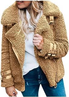 bear usa ski jacket