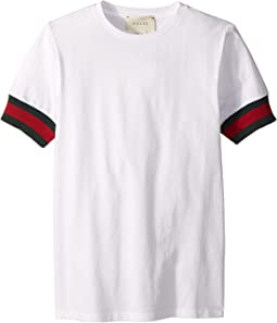 Boy s Gucci Kids T Shirts + FREE SHIPPING  891b3b469d62