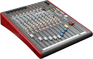 Best mixer allen heath 16 channel Reviews