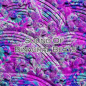 Sound Of Binaural Beats