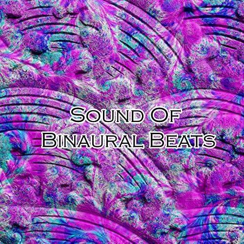 Binaural Beats Brain Waves Isochronic Tones Brain Wave Entrainment, Binaural Beats Sleep & Binaural Beats