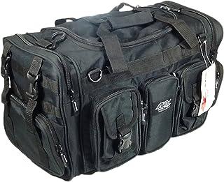 "Nexpak 22"" 2600cu.in Tactical Duffel Range Bag TF122"