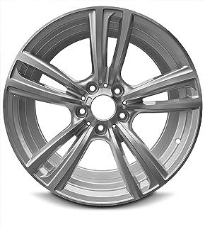 Tyres Bmw 4 Series