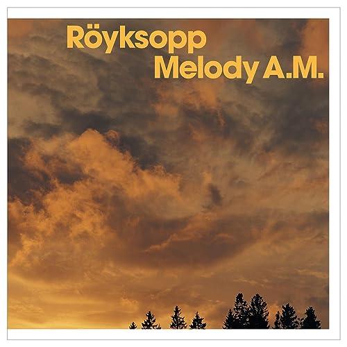 remind me royksopp mp3