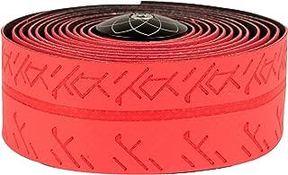 Best lizard skin bar tape red Reviews