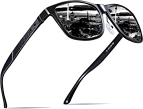 Amazon.es: gafas de sol hombre