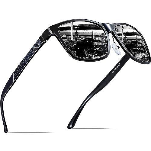 Gafas HAWKERS: Amazon.es