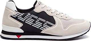 GUESS New Glorym, Men's Shoes