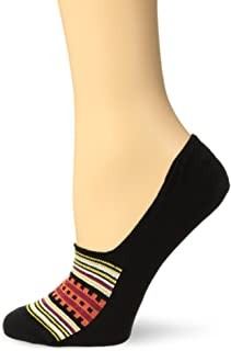Pendleton Women's Moc Socks