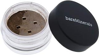 bareMinerals Eyecolor for Women, Cognac Diamond, 0.02 Ounce
