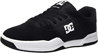 DC Shoes Central, Chaussures de Skateboard Homme