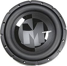15-PRX1044 - Memphis Audio 10