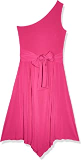OVS فستان Amara المنسوج للسيدات
