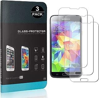 Sans Traces de Doigts Bear Village/® 9H Verre Tremp/é Huawei P20 Pro Ultra R/ésistant Protection en Verre Tremp/é /Écran pour Huawei P20 Pro 3D Touch 2 pi/èces