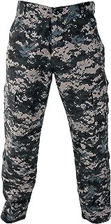 Propper Men's 65P/35C ACU Trouser Pant