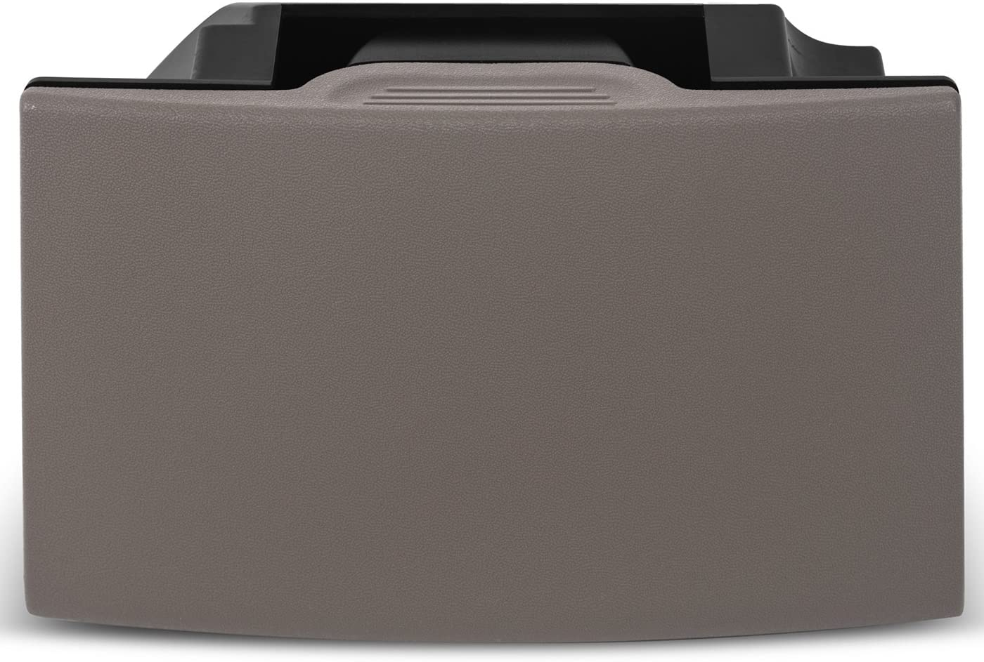 Cup Max 66% OFF Holder Insert for 05-12 55% OFF Pathfinder Xterra Fronti 05-15 05-19