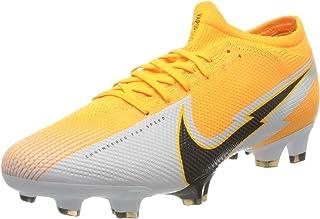 Nike Vapor 13 Pro Fg Football Shoe voor heren