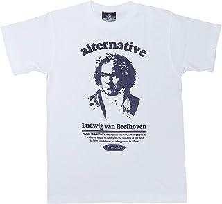 ベートーベン/ベートーヴェン/Ludwig van