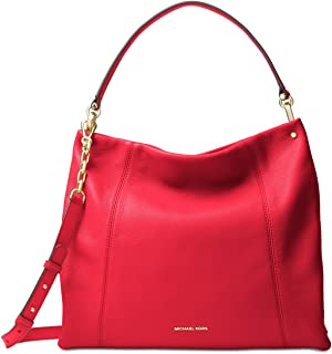 06620e082e49cd Amazon.com: Michael Kors - Hobo Bags / Handbags & Wallets: Clothing ...