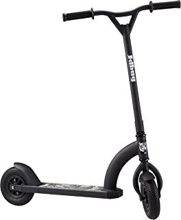 Amazon.es: patinete electrico - Incluir no disponibles ...