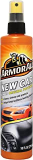 Armorall Protectant Gloss Finish New Car 026