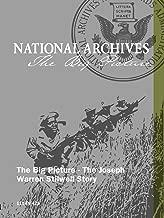 The Big Picture - The Joseph Warren Stilwell Story