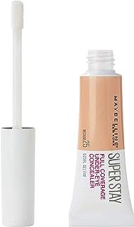 Maybelline SuperStay Full Coverage Under-Eye Liquid Concealer, Medium