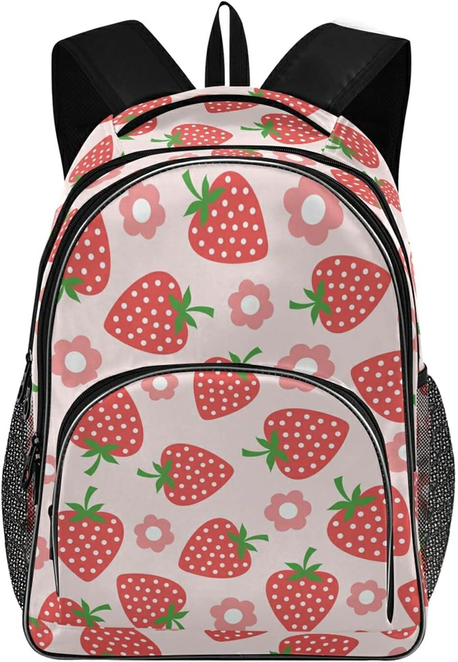 School Backpack Bookbag SALENEW very popular! Laptop Daypack Women Schoolbag for Girls Super popular specialty store