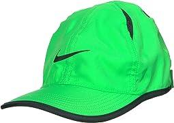 Scream Green/Black