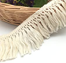 Best fringe for rugs Reviews