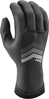 NRS Maverick 2mm Neoprene Gloves
