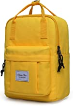 Backpack for Women,Chasechic Water Resistant School Backpack Casual Daypack