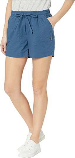 Everywhere Shorts