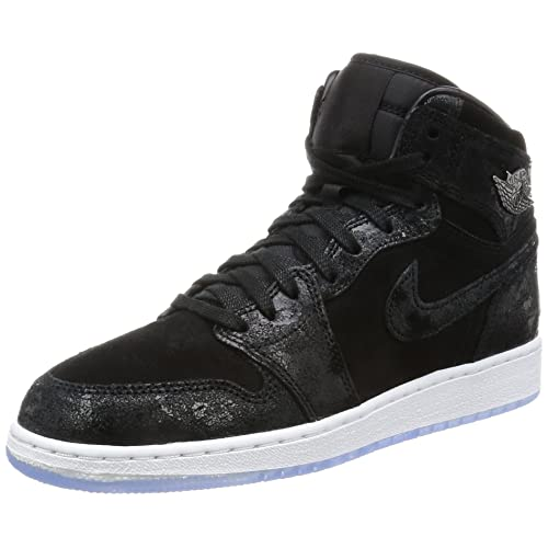 Jordan Air 1 Retro High Premium HC (Kids)