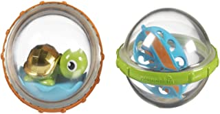 Munchkin Float & Play Bubbles,