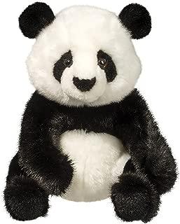 Cuddle Toys 277 Panda Plush Toy