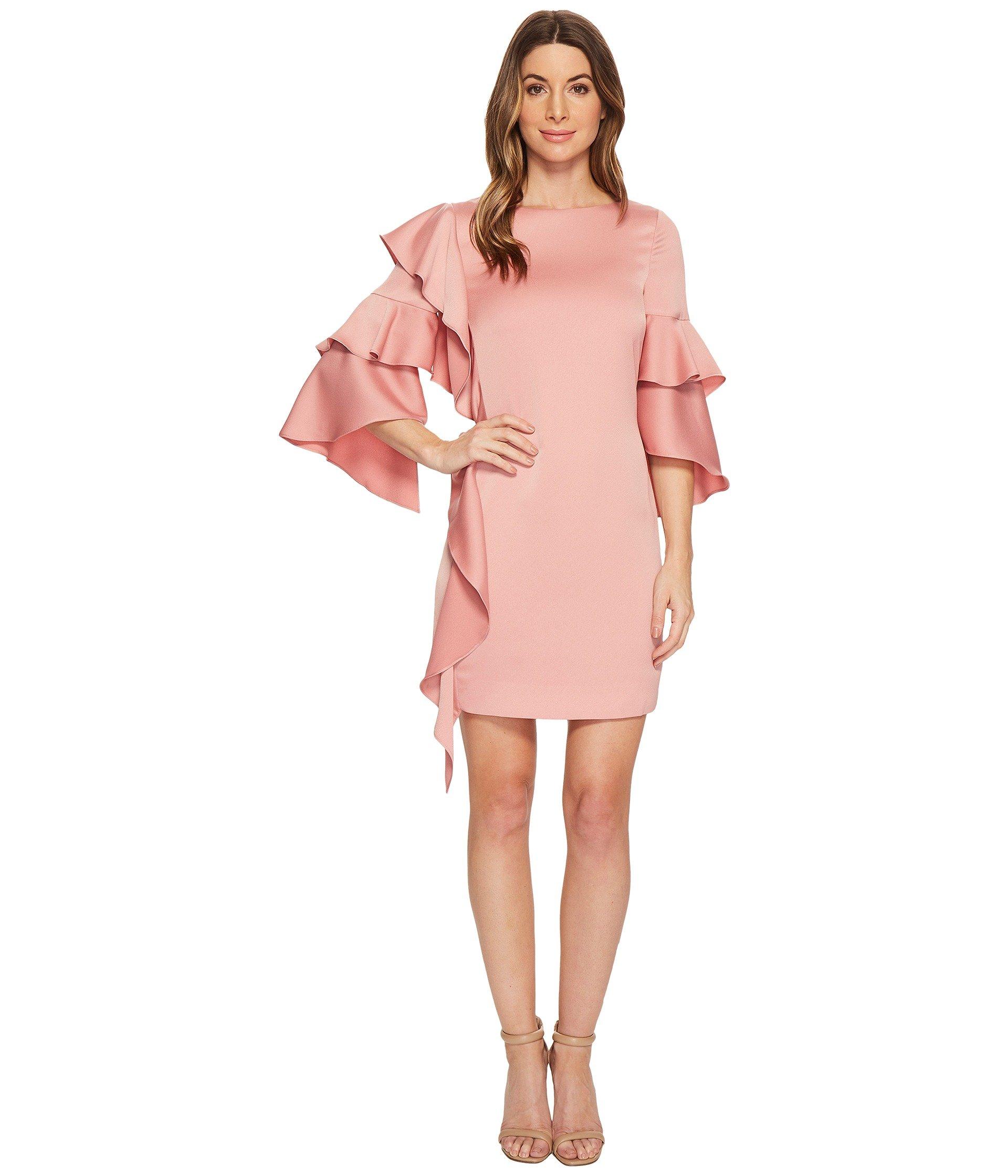 Wunderbar Roberto Cavalli Prom Kleider Fotos - Hochzeit Kleid Stile ...